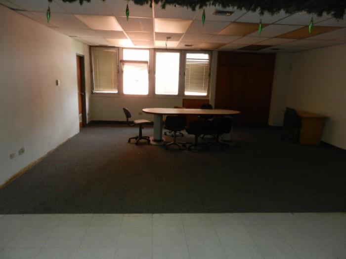 Cho thuê văn phòng ngồi làm việc tại 14D1 đường Thảo Điền, Quận 2