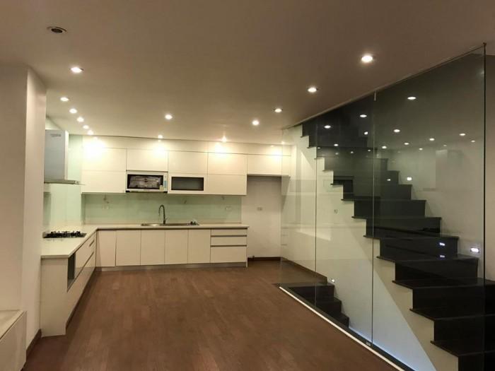 Kinh doanh,văn phòng,nhà đẹp Phố Bạch Mai,quận Hai Bà Trưng,trung tâm,DT 100m2