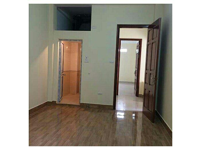 Phòng mới cho thuê,FULL nội thất
