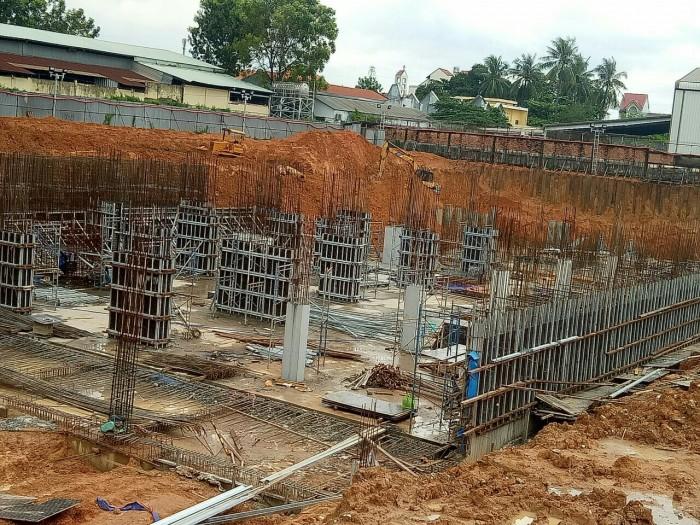 Lời ngay 150 triệu khi sở hữu căn hộ quận 9 - Saigon Gateway