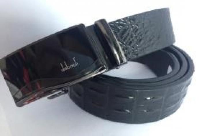 DNQK00002 Màu: đen. Kích thước: 114 x 3,5 cm. Trọng lượng: 400 g2