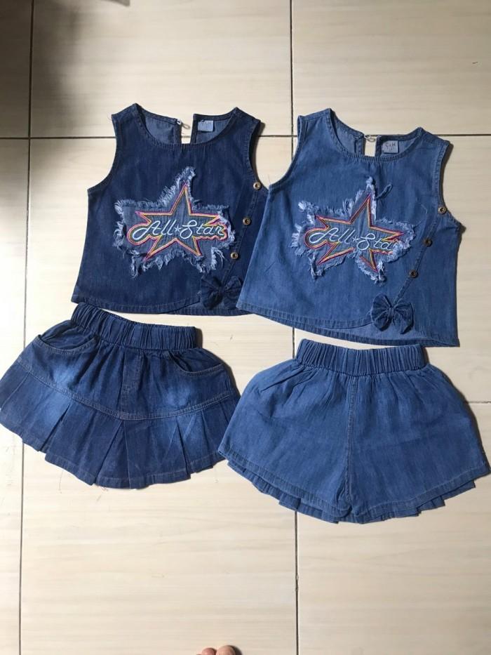May hàng thời trang trẻ em - Thiết kế, may mẫu, in thêu logo sắc nét với giá cả tốt nhất, giá tại xưởng giúp bạn lấy sỉ quần áo với mức giá thấp nhất, rẻ nhất.