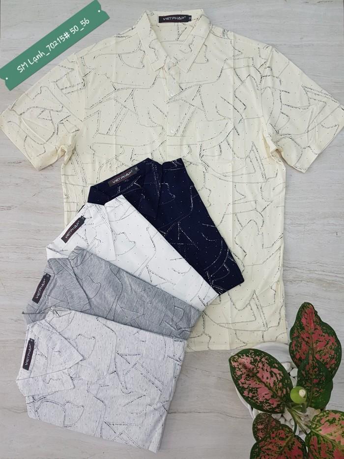 May quần áo nam theo mẫu