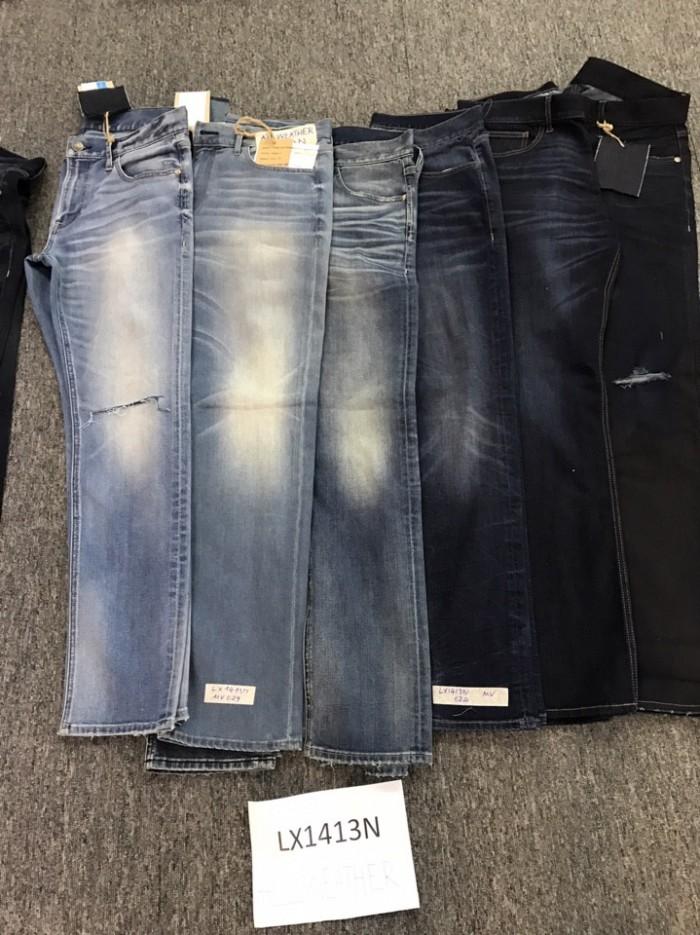 May quần áo online - May quần áo cho shop online