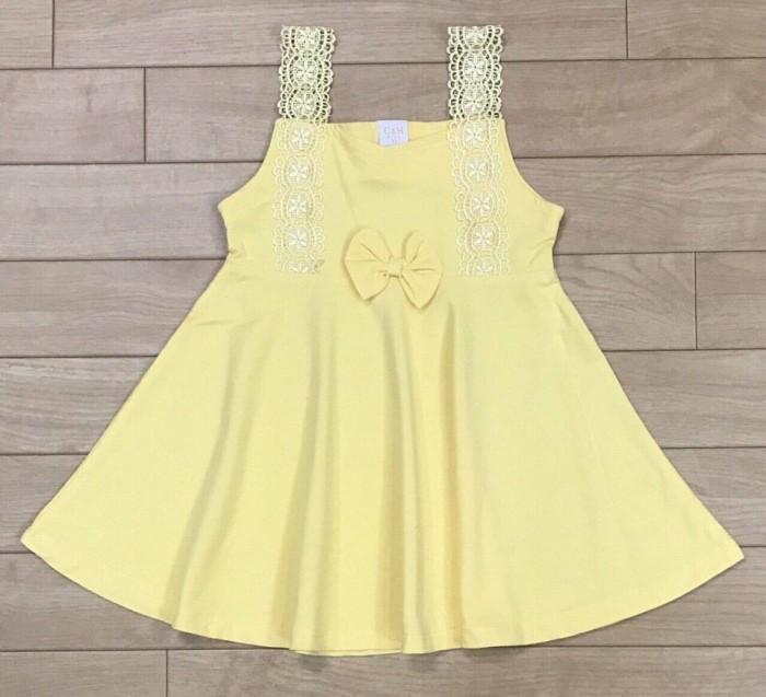 Xưởng may gia công Trang Trần – Chuyên may các loại đầm, váy áo các loại