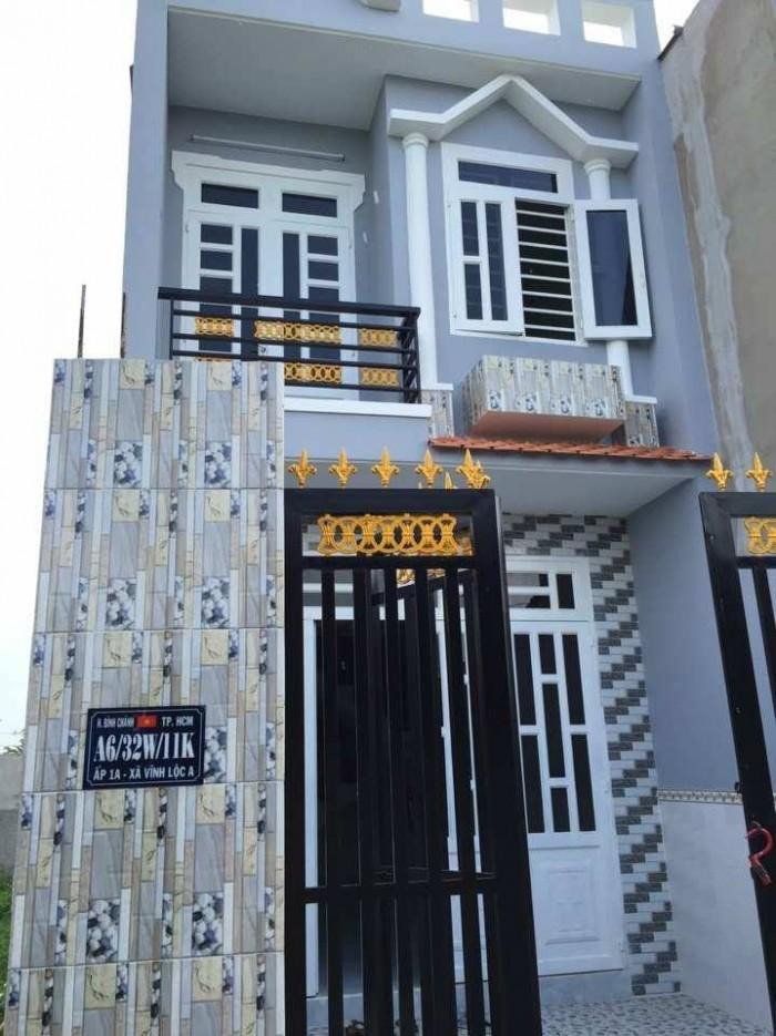 Nhà cần bán giá hữu nghị dọn vào ở ngay giá hấp dẫn