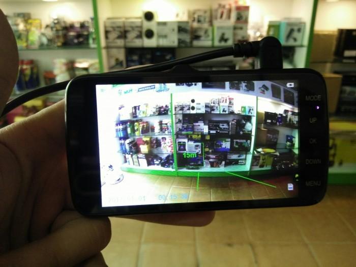Hình ảnh 2K Super HD siêu nét