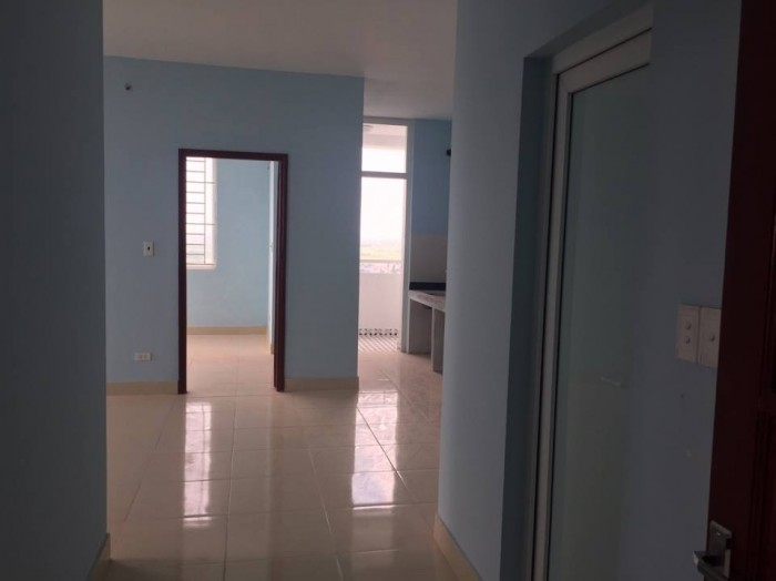 Cần bán chung cư Damsan Quang Trung, Thái Bình