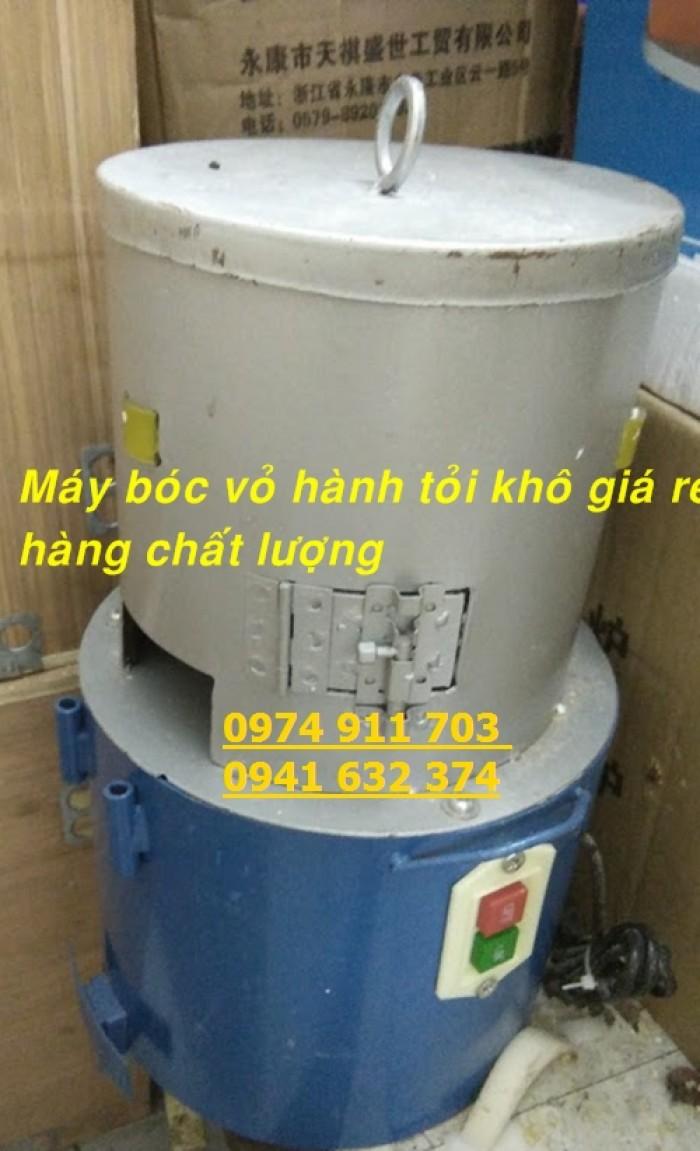 59c9ba5a9fba8_1506392666.jpg