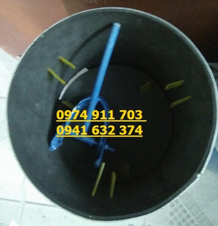 59c9ba62e9256_1506392674.jpg