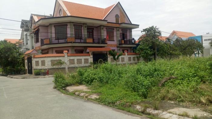 Bán gấp lô đất sát vách cơ sở 5 Lạc Hồng 292m2
