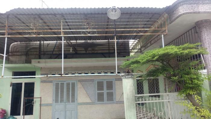 Nhà gần BV Đa Khoa Đồng Nai - Tam Hòa