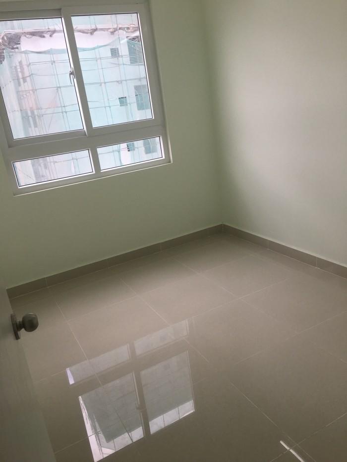 Bán gấp căn hộ topaz city 2 phòng ngủ, nhận nhà ở ngay 1,550 tỷ đã bao gồm VAT và Phí bảo trì 2%.