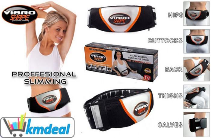 Máy giảm béo toàn thân,đai quấn nóng giảm béo sau sinh hiệu quả,máy tập thể dục0