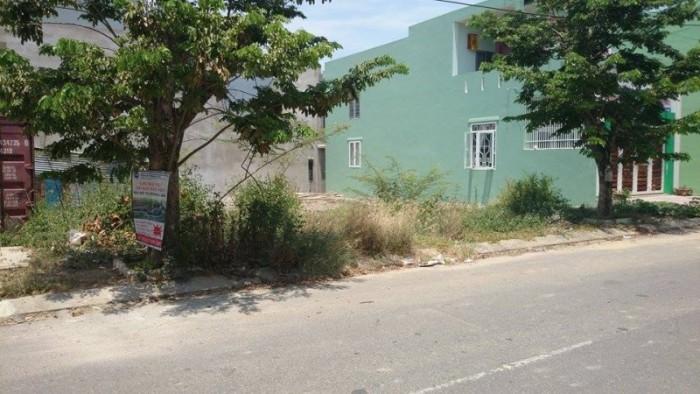 Bán gấp lô dất thổ cư, hẻm 4m, Nguyễn Văn Tạo, Nhà Bè, DT 5x28m.