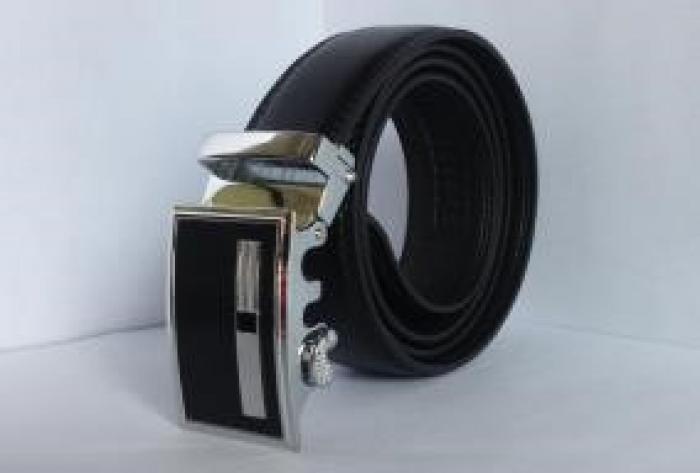 DNQK00008 Màu: đen. Kích thước: 114 x 3,5 cm. Trọng lượng: 400 g0