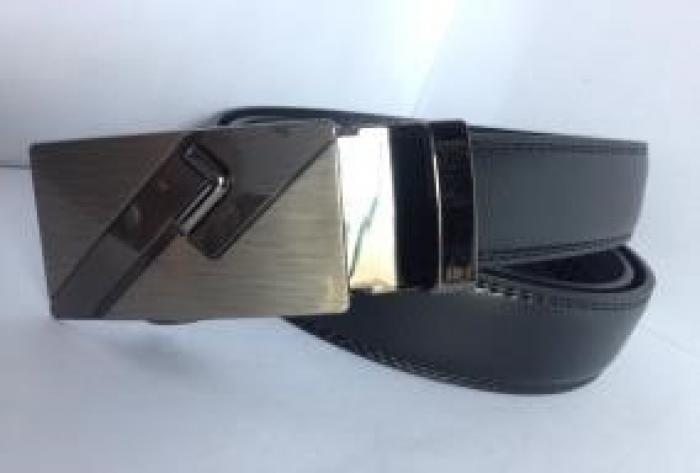 DNQK00011 Màu: đen. Kích thước: 114 x 3,5 cm. Trọng lượng: 400 g