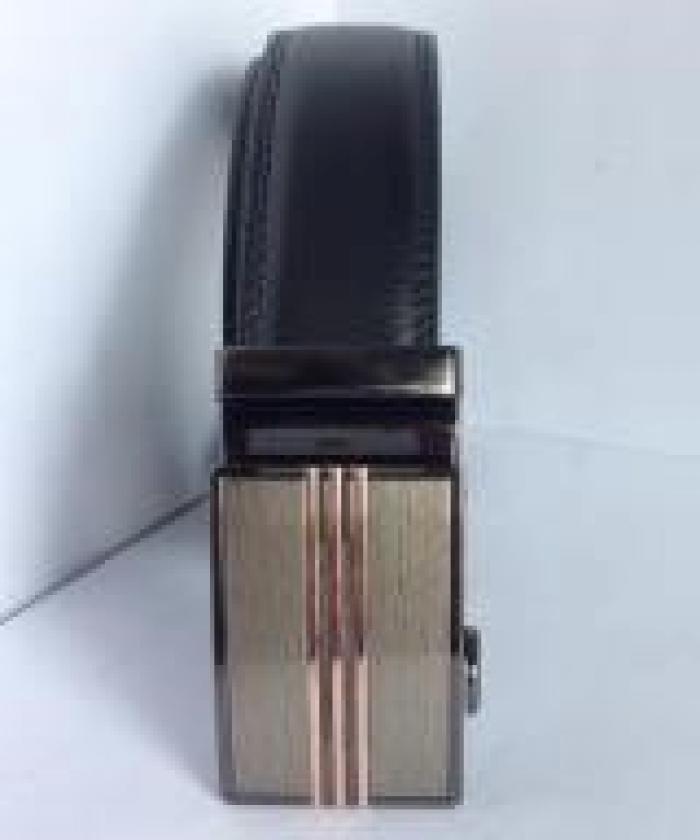 DNQK00012 Màu: đen. Kích thước: 114 x 3,5 cm. Trọng lượng: 400 g