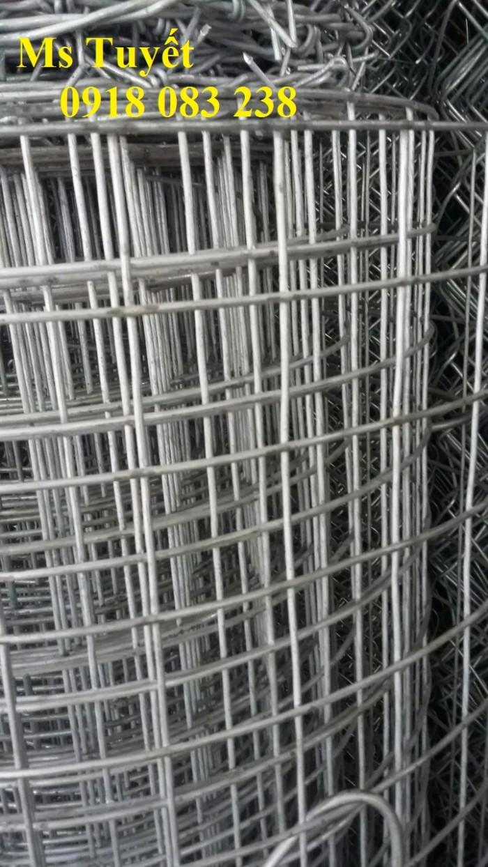 Lưới thép hàn D4,D5,d6,D7,D8,D9,D10,D11,D120
