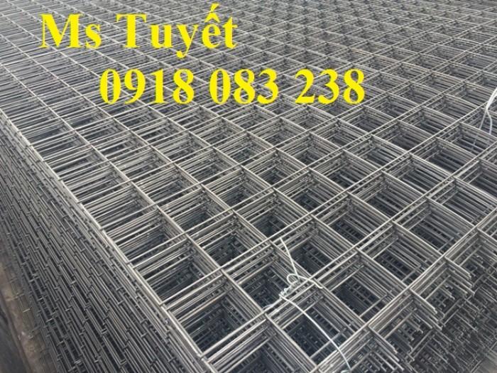 Lưới thép hàn D4,D5,d6,D7,D8,D9,D10,D11,D121