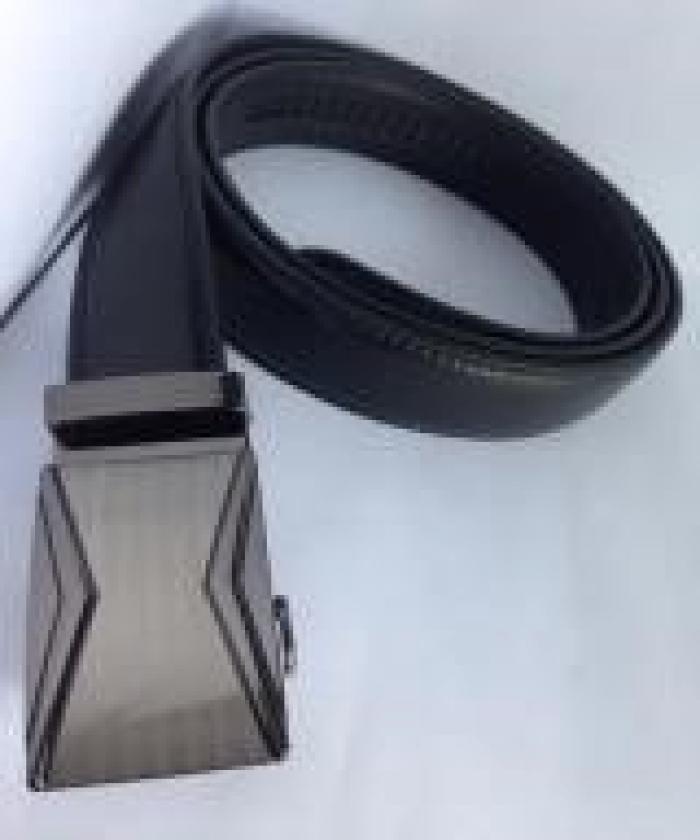 DNQK00014  Màu: đen. Kích thước: 114 x 3,5 cm. Trọng lượng: 400 g