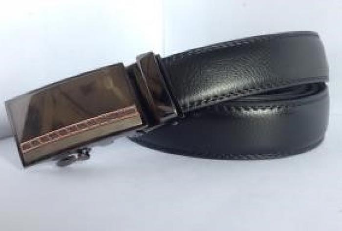 DNQK00013 Màu: đen. Kích thước: 114 x 3,5 cm. Trọng lượng: 400 g