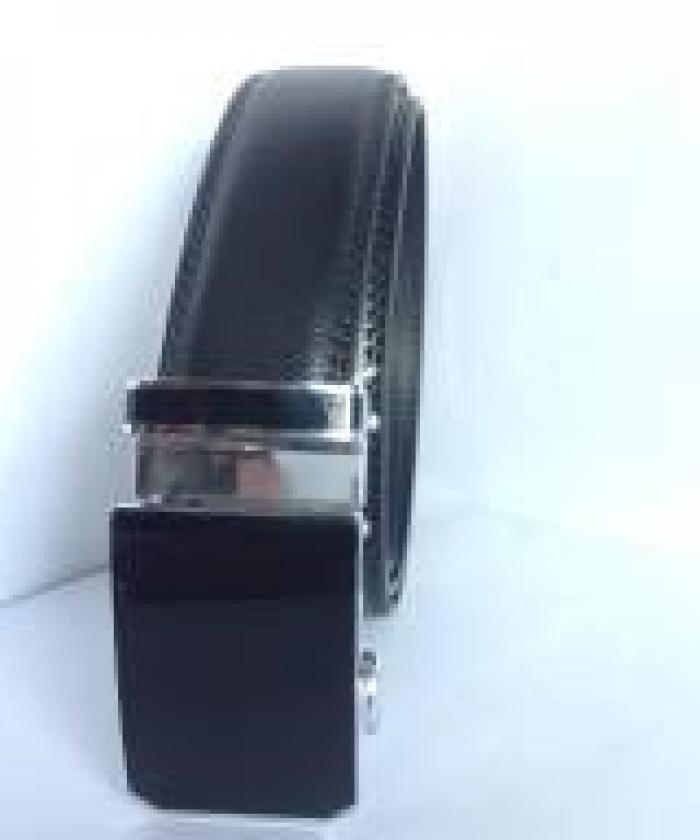 DNQK00015 Màu: đen. Kích thước: 114 x 3,5 cm. Trọng lượng: 400 g2
