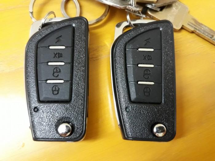 Kia Carens sản xuất năm 2010 Số tay (số sàn) Động cơ Xăng