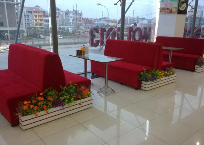 Sofa nhà hàng ,sofa góc ,sofa bộ ....0