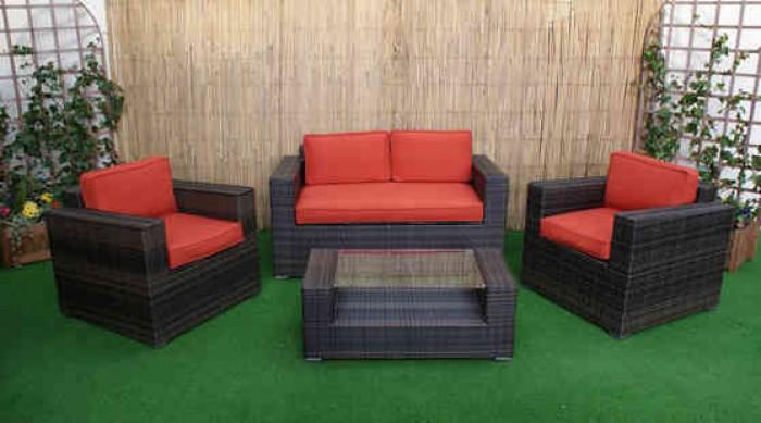 Sofa nhà hàng ,sofa góc ,sofa bộ , sản xuất thiết kế giường tắm nắng bàn ghế nhựa giả mây2
