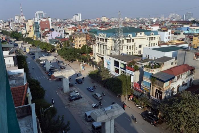 Hot Hot Hot !!! Bán Nhà Mặt Phố Đường Hào Nam, Phố Vip, Vỉa Hè Rộng, Kinh Doanh Tuyệt Đỉnh
