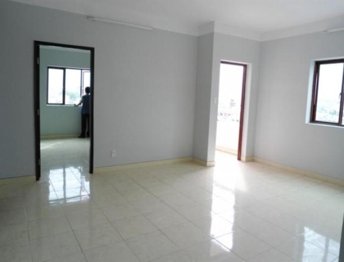 Bán căn góc tầng đẹp tòa HH2C Linh Đàm, Hoàng Mai, 76,27m2, 3pn. Giá còn thương lượng.