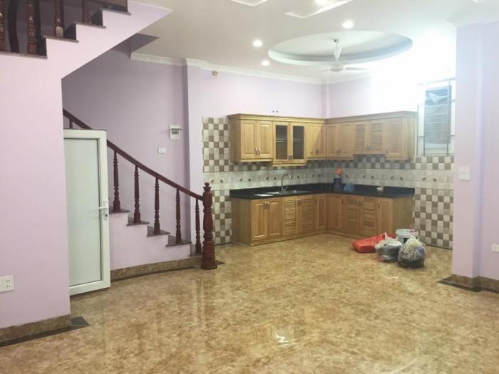 Bán nhà đẹp nhất Ngõ Thông Phong,quận Đống Đa,DT 60m2,MT 5m,Hiếm,đẳng cấp.