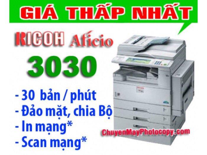 Máy photocoppy