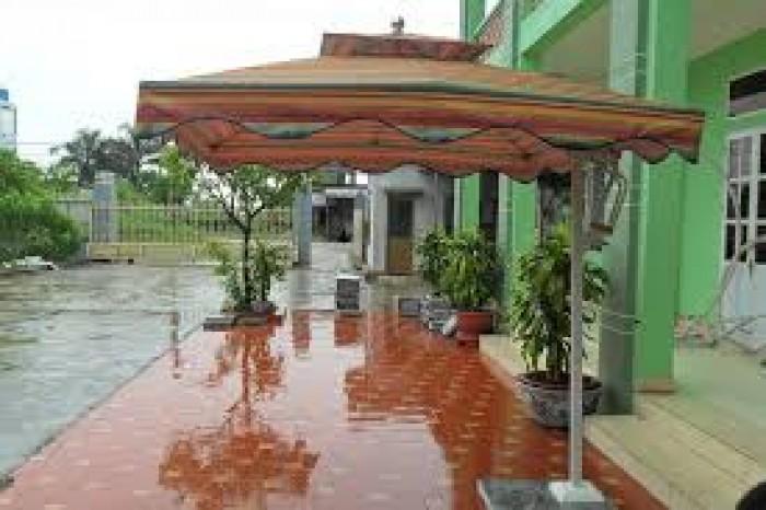 Chuyên sản xuất bàn ghế café, ghế nhà hàng, dù che, giường tắm nắng nhựa giả mây