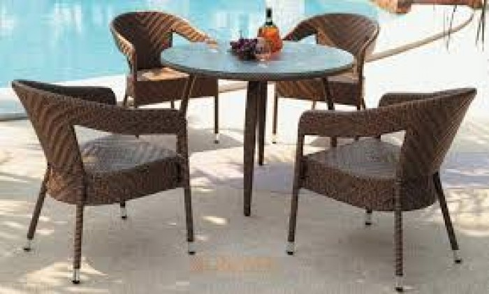 Bàn ghế  Cty chúng tôi chuyên cung cấp các loại bàn ghế cafe2