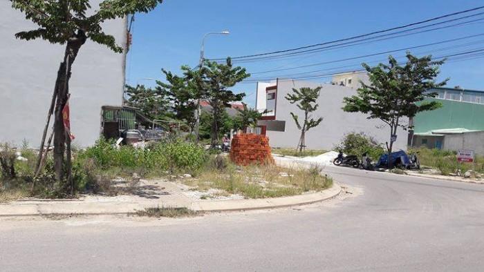 Bán Đất 2MT Đa Phước 7 Và Đa Phước 8 KĐT Nam Việt Á .