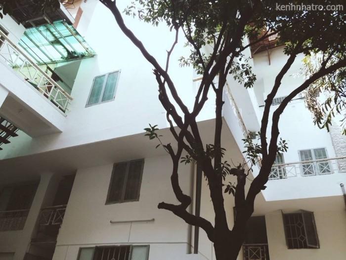 Cần đổi nhà khác bán gấp nhà 2 mặt hẻm 3m 80/11 Nguyễn Văn Trỗi, P.8. Giá 5.25 tỷ.