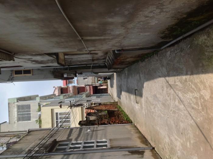 Bán nhanh Mảnh đất ở Cửu Việt, Dt 65 m2
