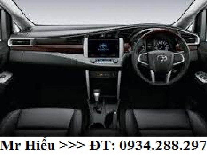 Cho thuê xe ô tô 5 - 7 chỗ giá rẻ nhất Sài Gòn 4