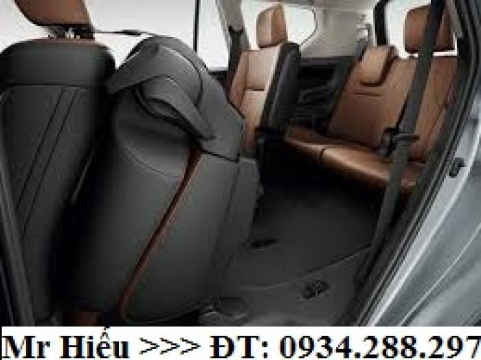 Cho thuê xe ô tô 5 - 7 chỗ giá rẻ nhất Sài Gòn 5