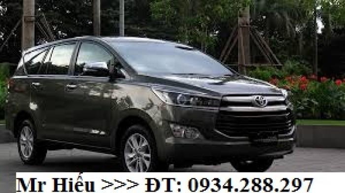Cho thuê xe ô tô 5 - 7 chỗ giá rẻ nhất Sài Gòn 6