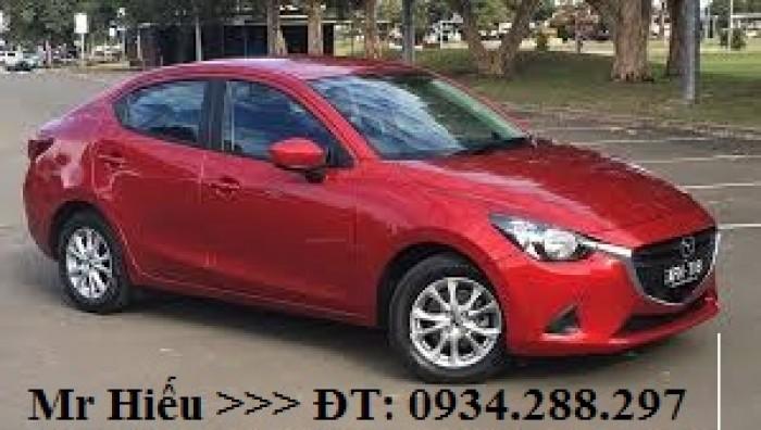 Cho thuê xe ô tô 5 - 7 chỗ giá rẻ nhất Sài Gòn 7