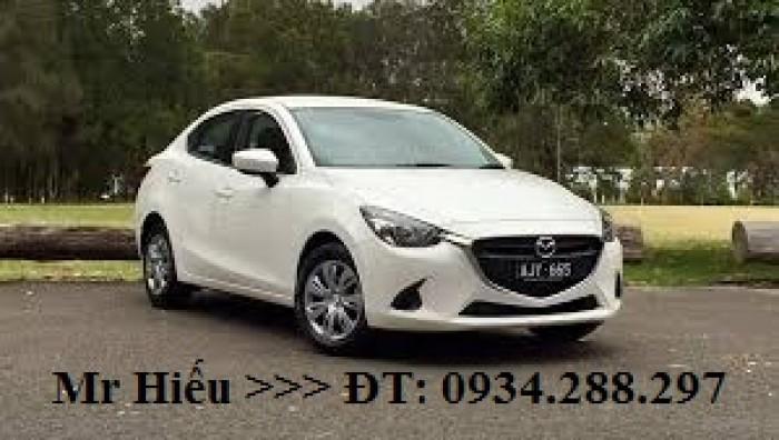 Cho thuê xe ô tô 5 - 7 chỗ giá rẻ nhất Sài Gòn 8