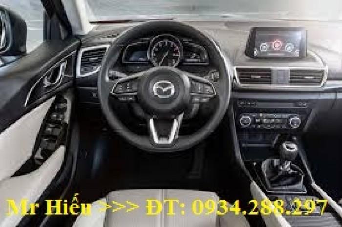 Cho thuê xe ô tô 5 - 7 chỗ giá rẻ nhất Sài Gòn 10
