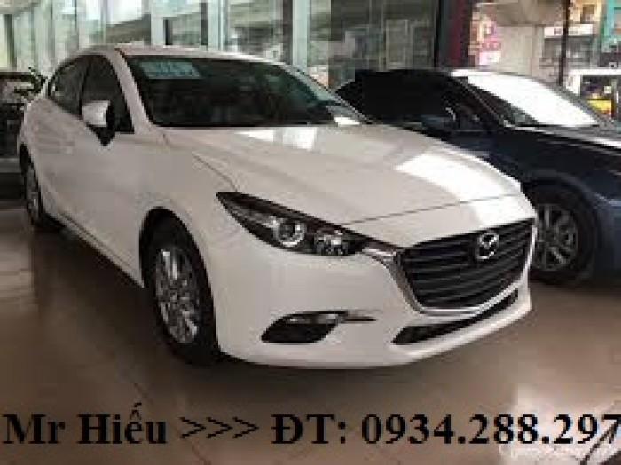 Cho thuê xe ô tô 5 - 7 chỗ giá rẻ nhất Sài Gòn 11