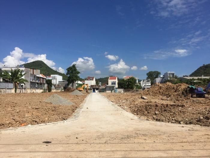 Khu dân cư Lộc Phát Nha Trang – Cách biển 2km