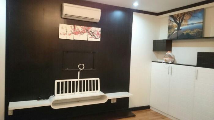 Cần bán căn hộ Hoàng Anh Gia Lai An Tiến, 2PN, 101m2, tặng nội thất