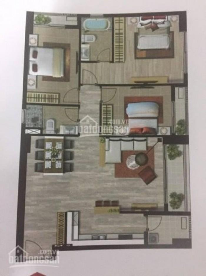 Bán gấp căn hộ Green Valley ,Phú Mỹ Hưng giá rể nhất thị trường