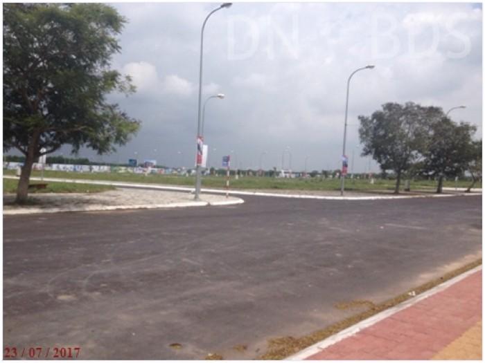 Bán GẤP đất thổ cư Trung tâm Thể Thao - Mặt tiền Đại lộ 60m, Quận 2